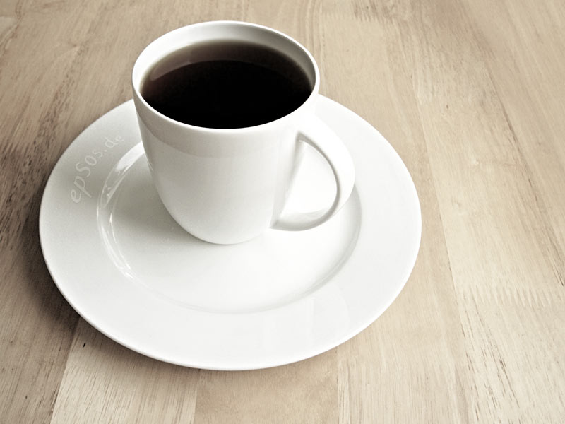 home_coffee_gallery5