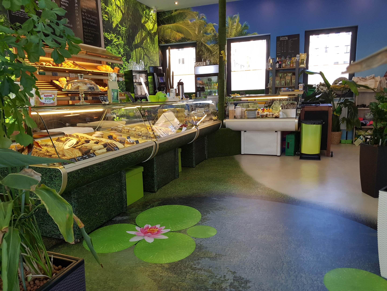 cafe_brasil_innen_theke