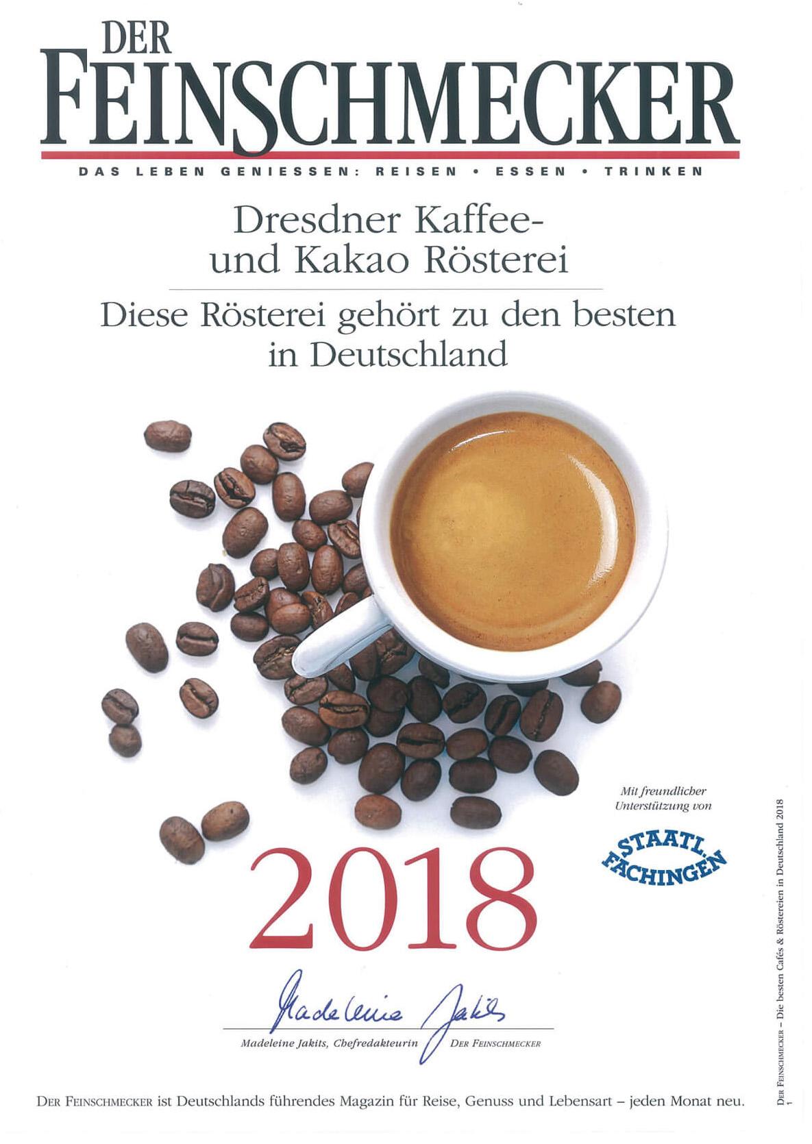 Feinschmecker_2018_DD_zusatz