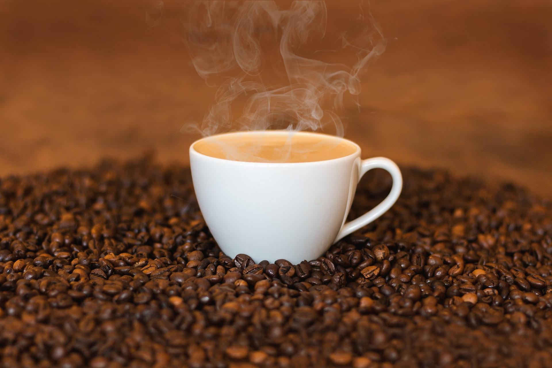 coffee-2358388_1920