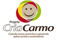 img-cria-carmo-01