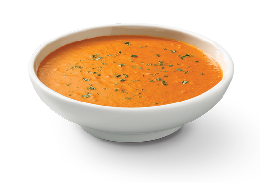 soup_PNG108