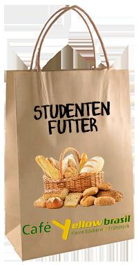 student_klein