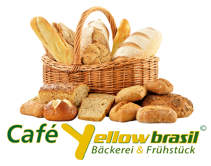 Logo_Cafe_Yellowbrasil_Leipzig