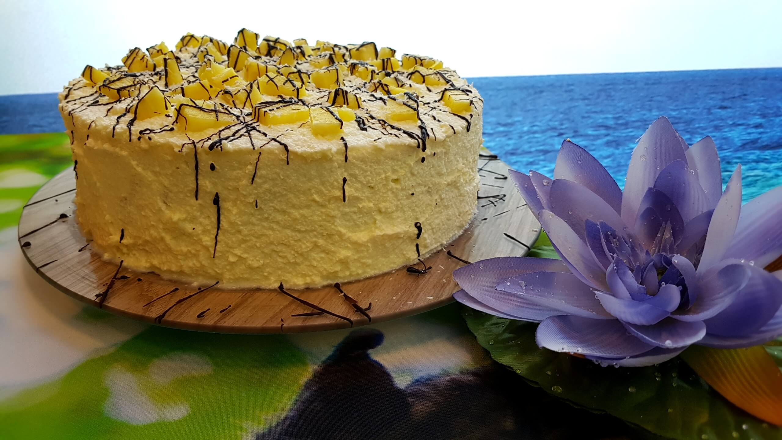 ananas-kokus-torte_cafe_yellowbrasil