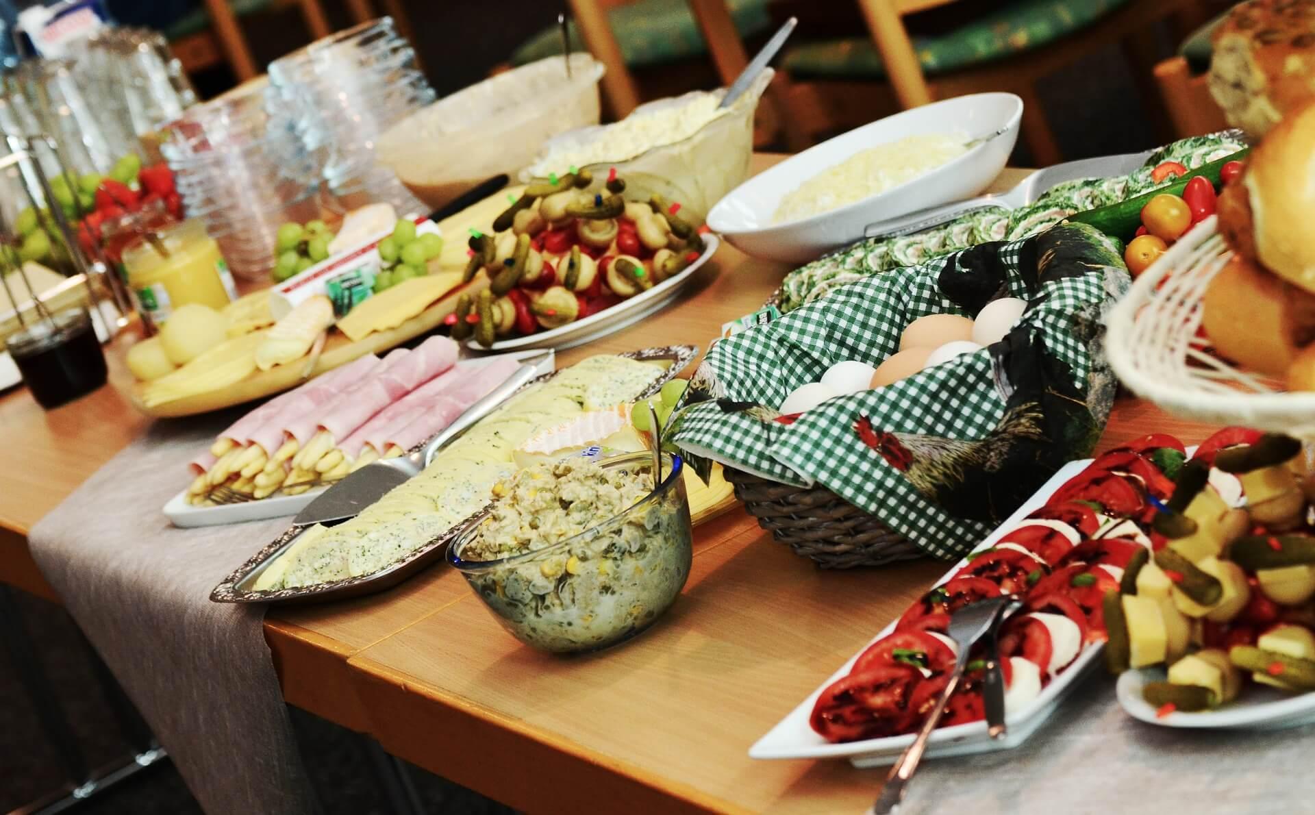 buffet-cafe_yellowbrasil