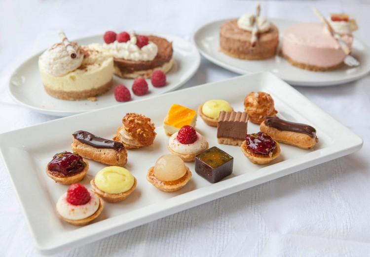 desserts_Cafe_yellowbrasil