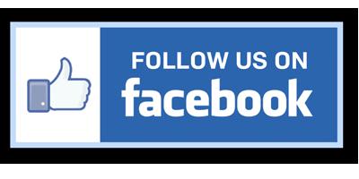 Link Facebook Profil Café Yellowbrasil Leipzig