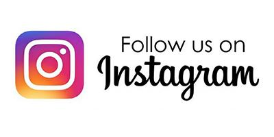Link Instagram Profil Café Yellowbrasil Leipzig
