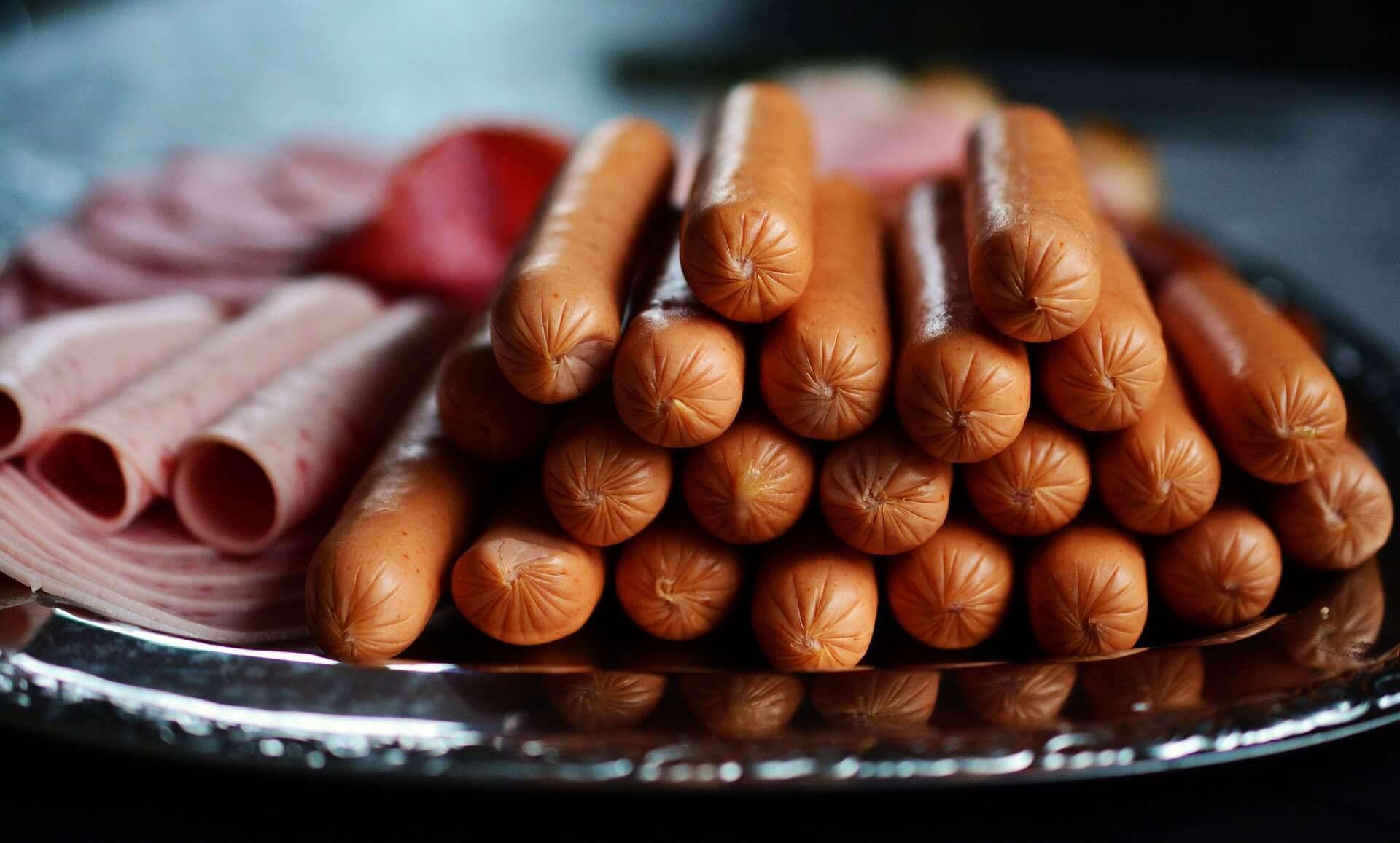 warme snacks_cafe_yellowbrasil
