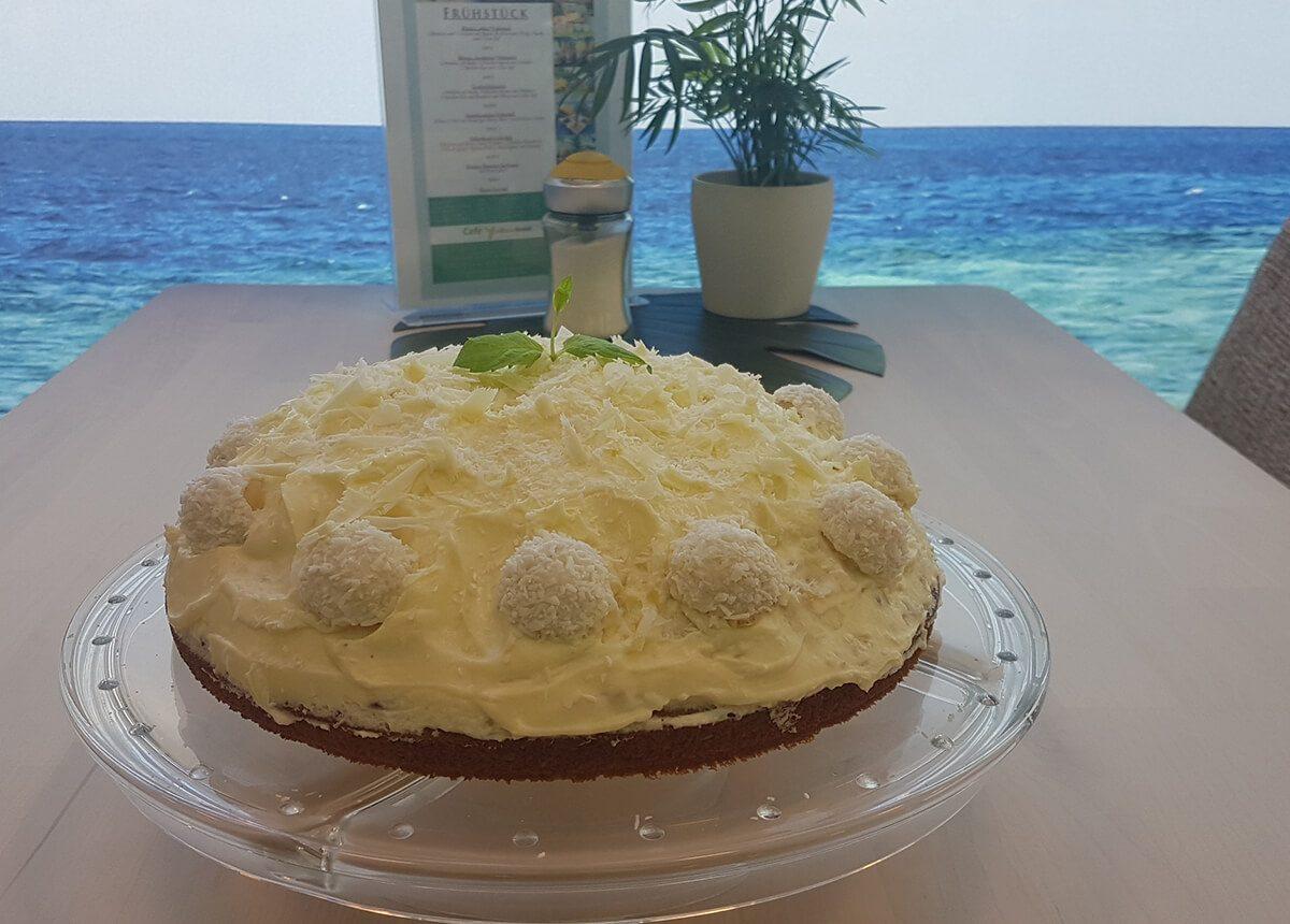Raffaello-Torte-Kuchen_cafe_yellowbrasil