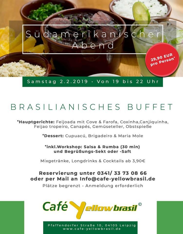 brasilianisches_buffet_yellow_brasil