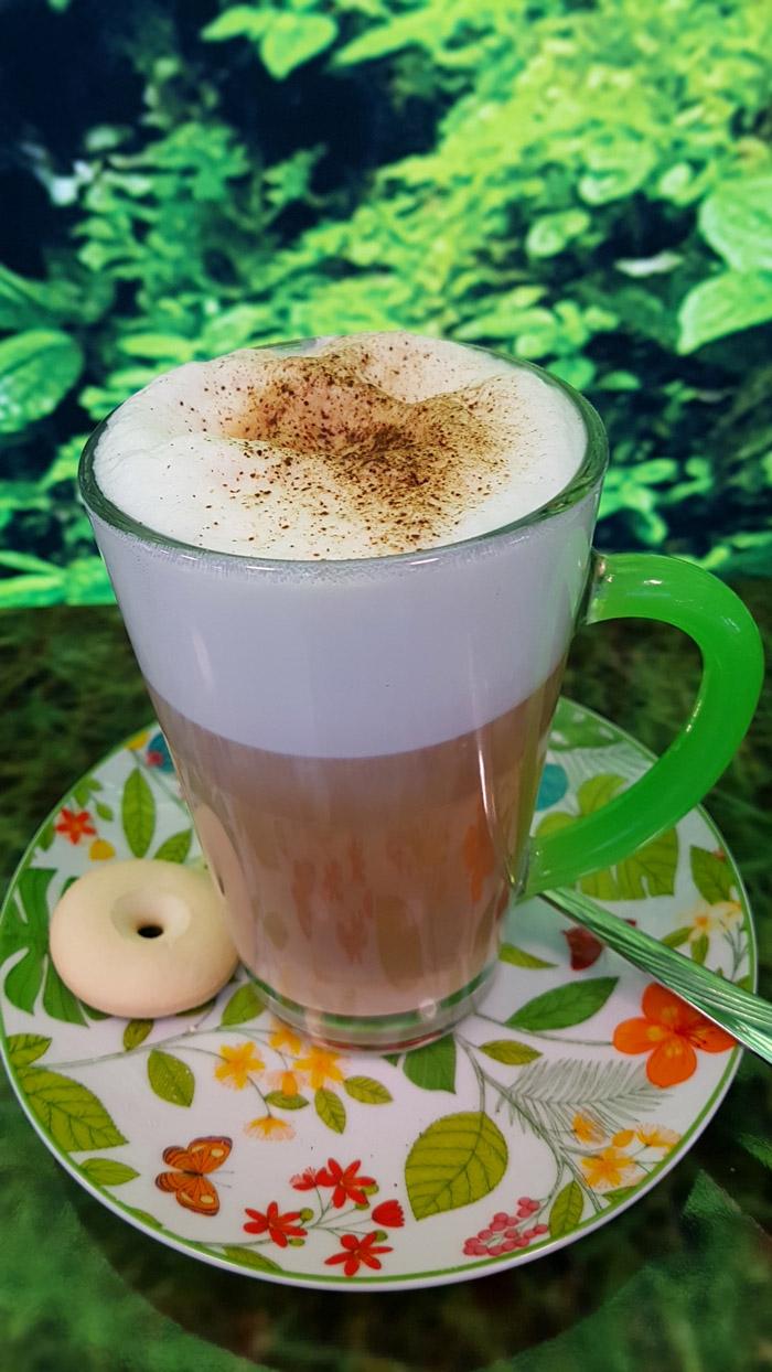 cafe_brasil_latte